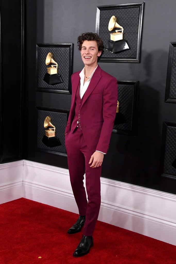 Shawn-Mendes-2020-Grammys