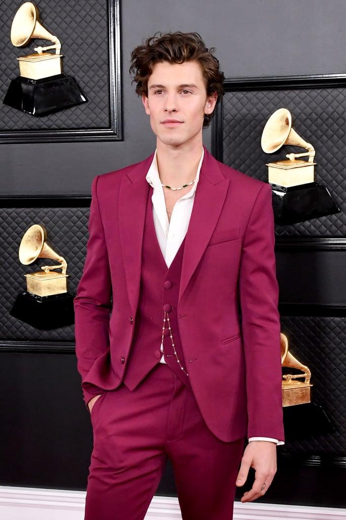 Shawn-Mendes-2020-Grammys2