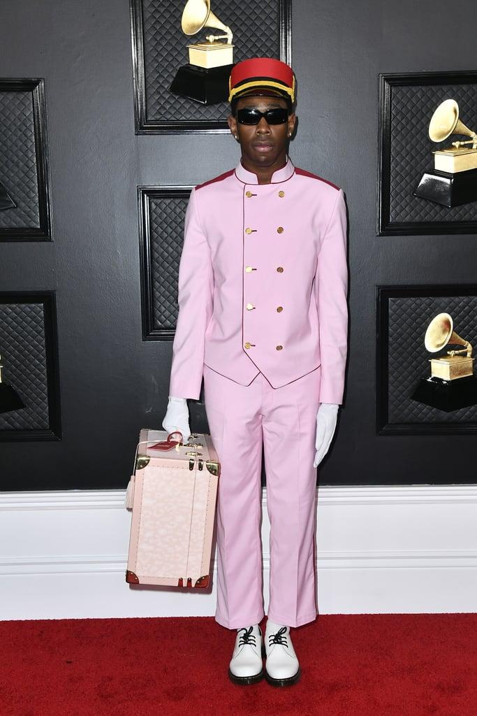 Tyler-Creator-2020-Grammys