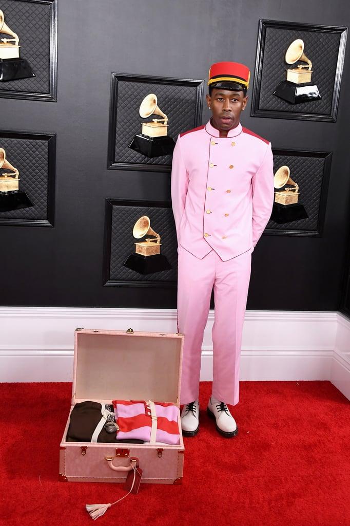 Tyler-Creator-2020-Grammys2