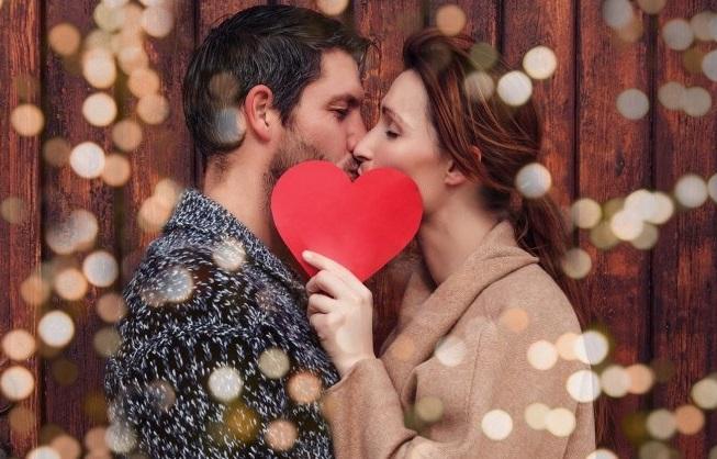 valentines day NAMORADOS dia do amor