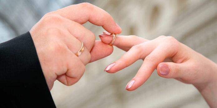 Como-escolher-a-melhor-joia-para-o-casamento