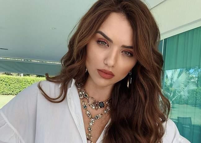 Rafaella Kalimann